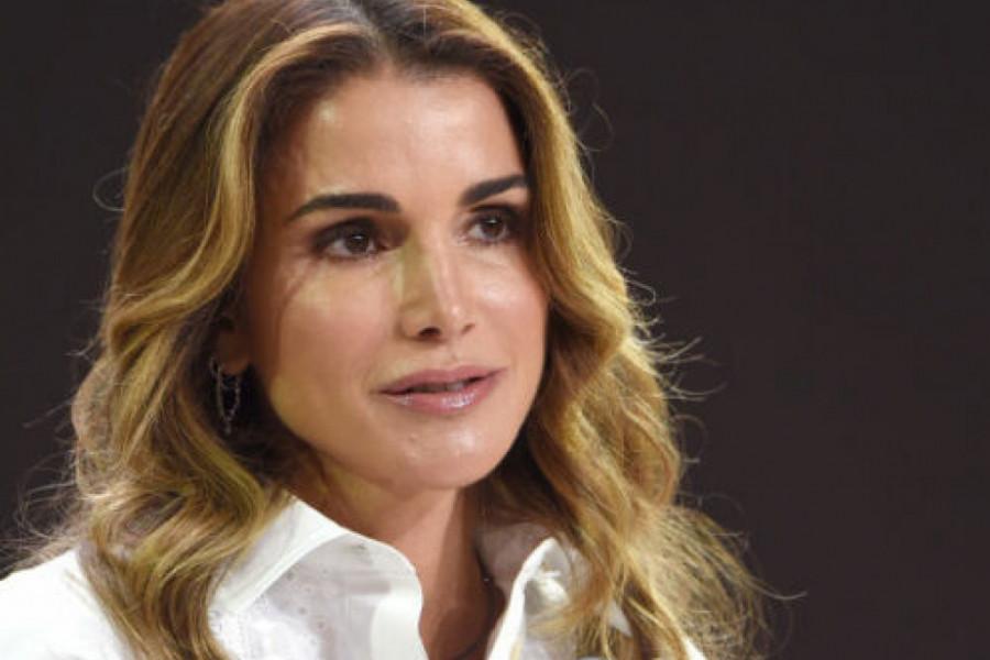 Kraljica Ranija nikada nije nosila hidžab niti to namerava: Ovo je posao koji nema veze s dvorcima i vožnjom u kočiji!
