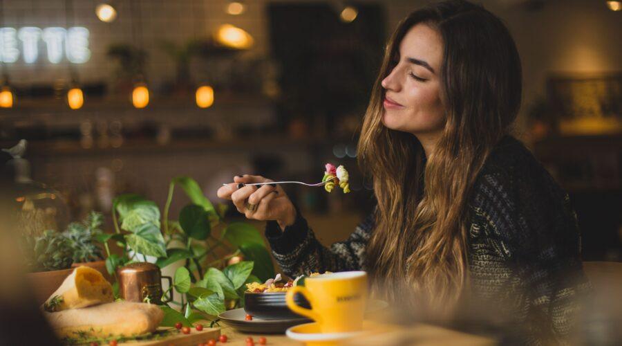 Gde najčešće grešimo prilikom mršavljenja - doručak je obrok bez kog ne treba započinjati dan!