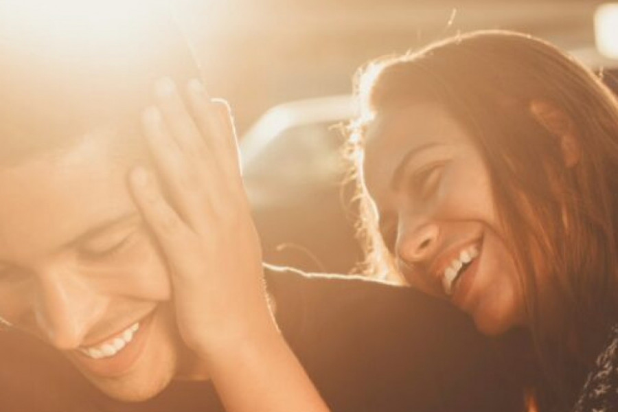 Ljubavni horoskop za 19. i 20. septembar: Ova tri znaka treba da se spreme za nova ljubavna iskušenja!