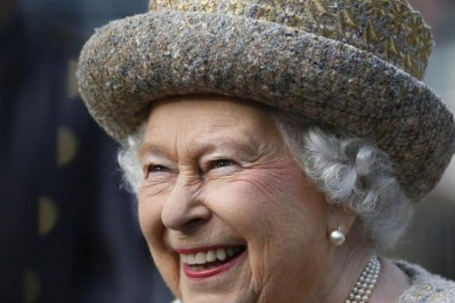 Kraljica Elizabeta II svesno dovodi svoj život u opasnost?