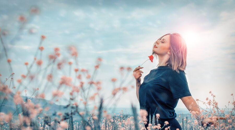 Horoskop za 18. septembar: Emotivno zadovoljstvo je najlepši osećaj!