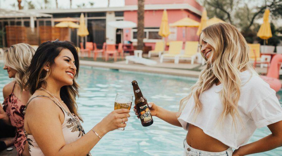 Horoskop za 17. septembar: Blizanci očekuje vas prijatno iznenađenje, Vage prijaće vam piće!