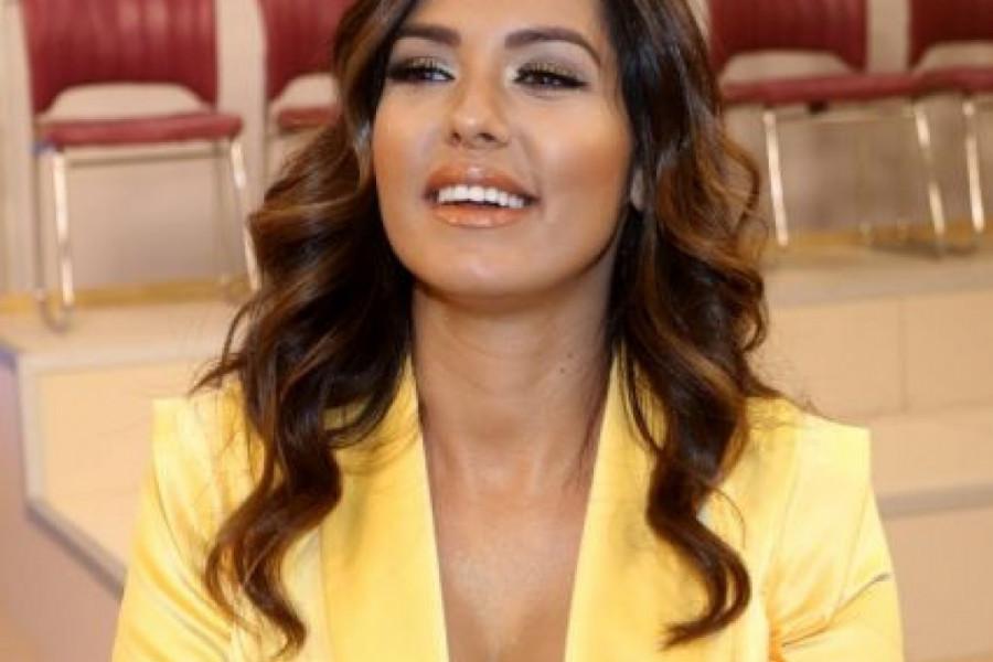 Tanja Savić se ne predaje:  Što mi više brane kontakt sa mojom decom, to sam jača!