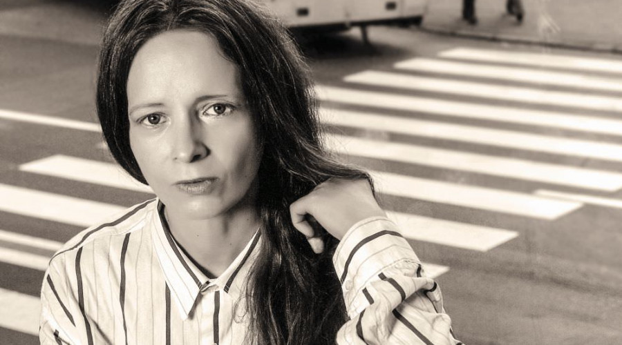 Večiti buntovnik, nesvakidašnjeg talenta Sonja Savić danas bi proslavila 59. rođendan!