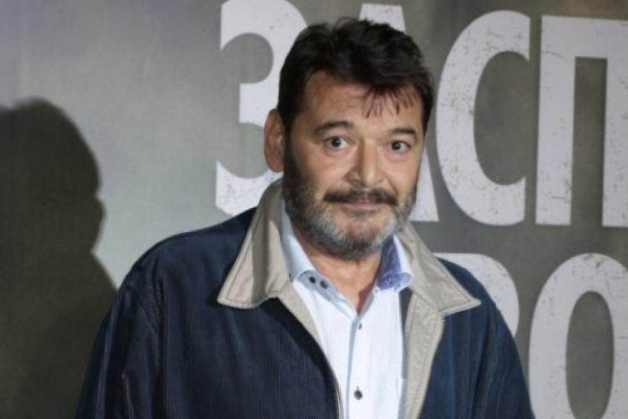 Tihomir Arsić: Kako je vreme prolazilo sve mi je teže bilo da se vratim!