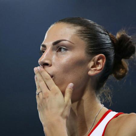 Duša se raduje sa posebnim razlogom - Ivana Španović potvrdila srećne vesti!