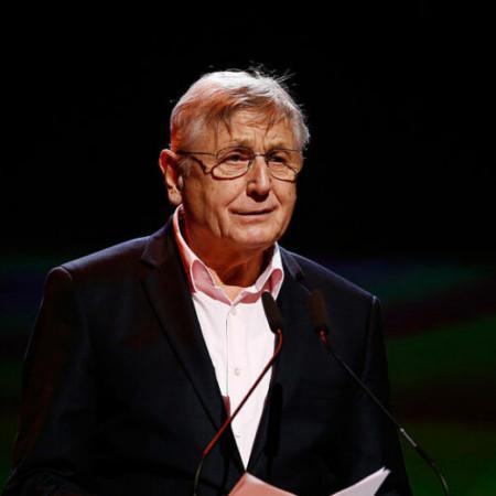 Preminuo poznati češki reditelj i oskarovac Jirži Menzel!