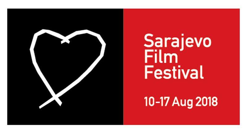 Sarajevo Film Festival: Svi smo mi iz istog filma