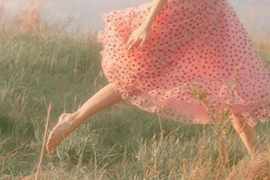 Novi hit u svetu: neobična haljina zaludela društvene mreže!