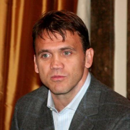 Magično venčanje u Brazilu: Dejan Petković udao ćerku!