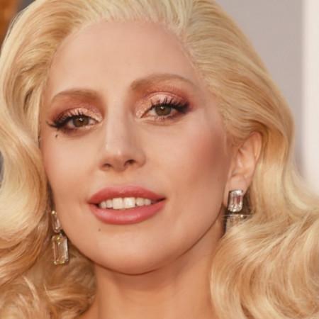 Lejdi Gaga i demoni prošlosti: Na ivici sam!