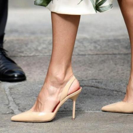 Čarobne cipele koje ćete poželeti da kupite (video)