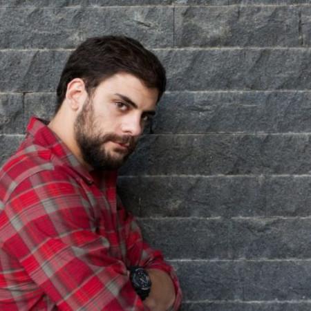 Milan Marić burno reagovao na sporne napise u medijima o ljubavi sa 18 godina starijom koleginicom!