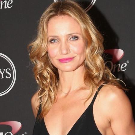 Američka glumica napustila Holivud da bi pronašla mir!
