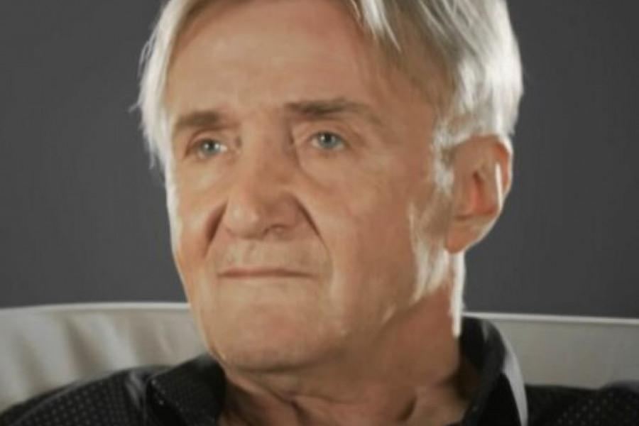 Rajko Dujmić preminuo nakon strašne saobraćajne nesreće, prijatelji u šoku i suzama