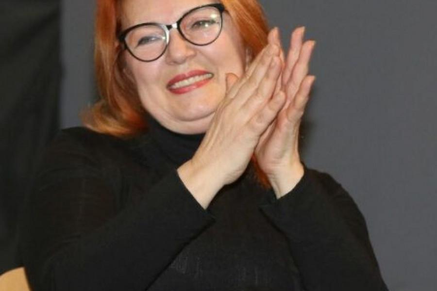 Nastavila maminim stopama: Ćerka Tanje Bošković osvaja svet glume! (foto)