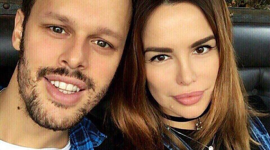 """""""Zdravo i gotovo"""": Severina stavila tačku na brak sa Igorom Kojićem?"""