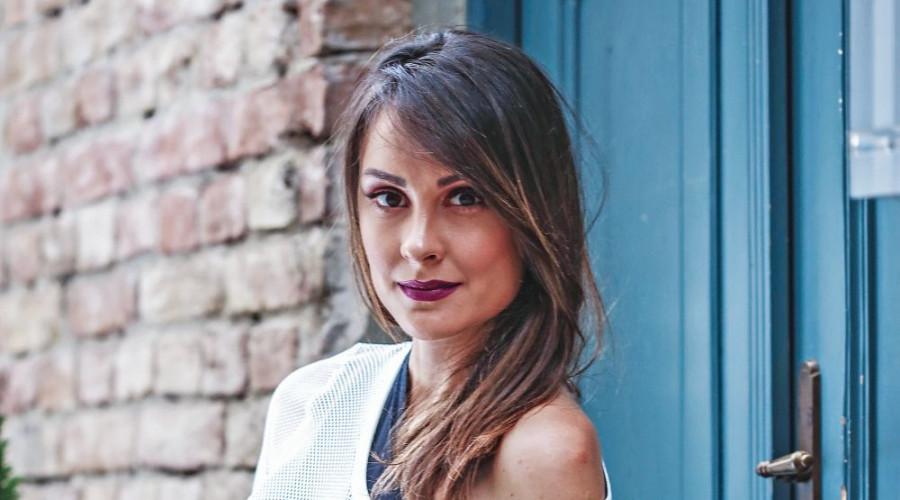 Ljubav je njen najveći pokretač: Dragana Mićalović otkrila zašto dečka krije od javnosti