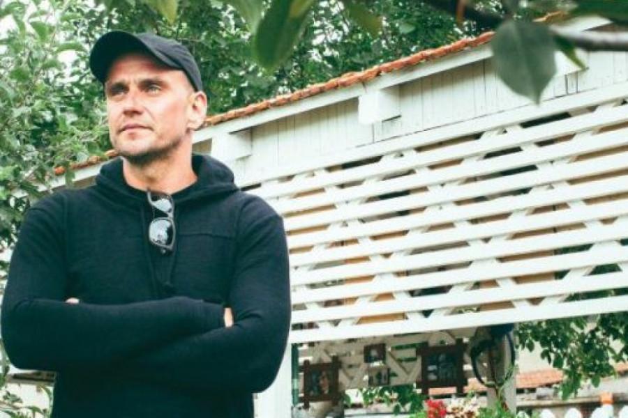 """Miroslav Momčilović otvoreno nakon Bobanine smrti: """"Moj mozak nije mogao da prihvati kobnu informaciju"""""""