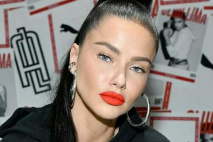 Adrijana Lima otkrila svojih 10 beauty tajni: Menekenka bez ovog proizvoda ne izlazi iz kuće