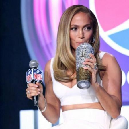 Ovo je ishrana Džej Lo: Glumica je posebno slaba na jednu namirnicu