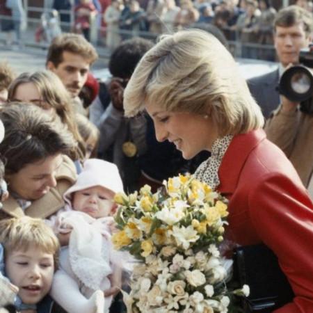 Danas bi Lejdi Di napunila 59. godina: Evo kako je princeza obeležavala svoj rođendan