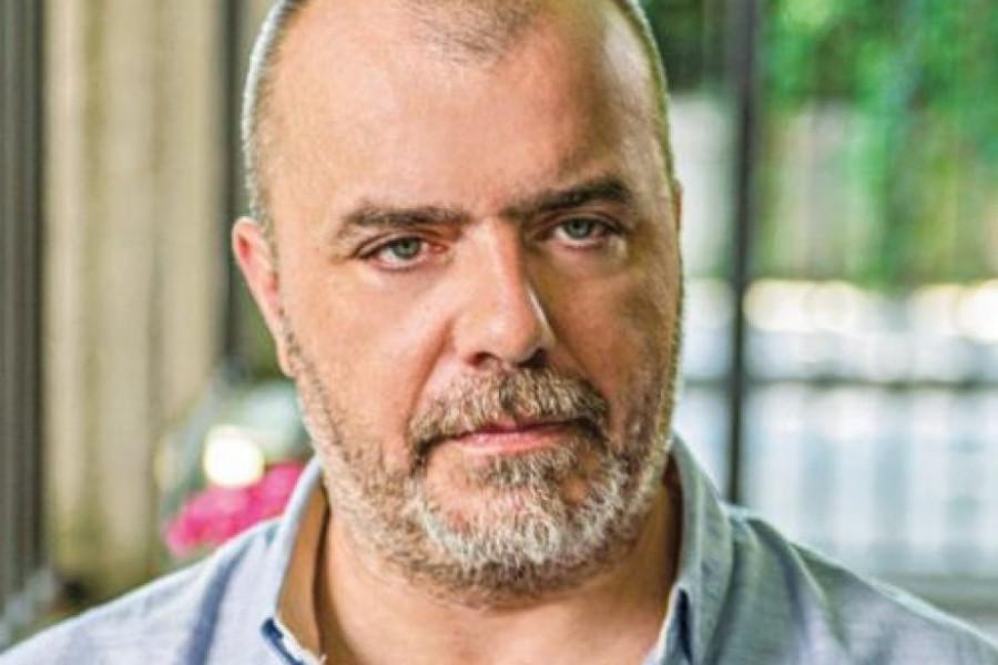 Nikola Kojo: Sve o selidbi u Sloveniju