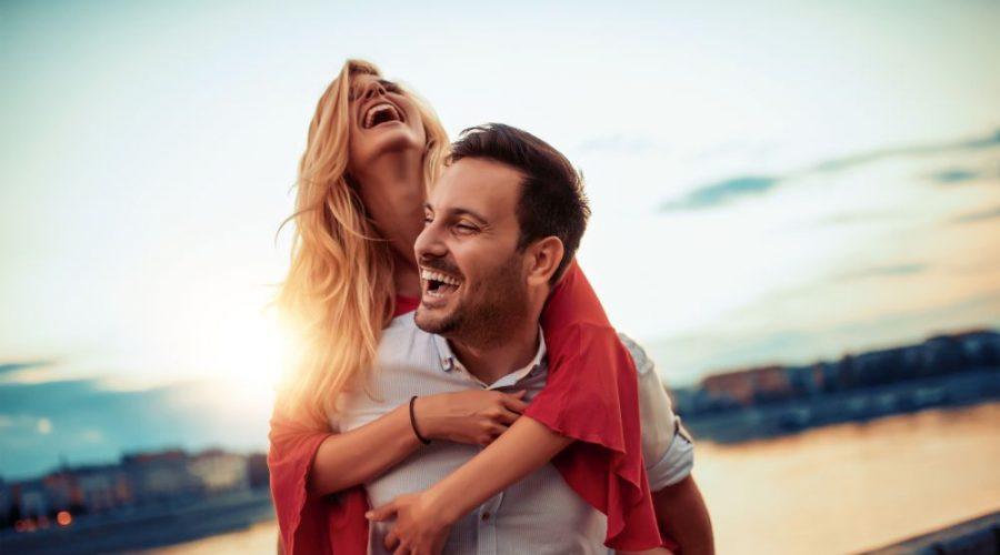 Ljubavni horoskop: Strelčevi, previše idealizujete partnera; Ribe, glavna ste meta udvarača