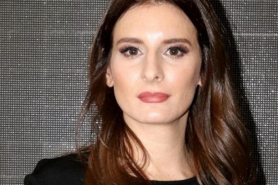 Iznenadna smrt reditelja Igora Vuka Torbica uzdrmala region: Oproštajno pismo ostavio je glumici Hani Selimović
