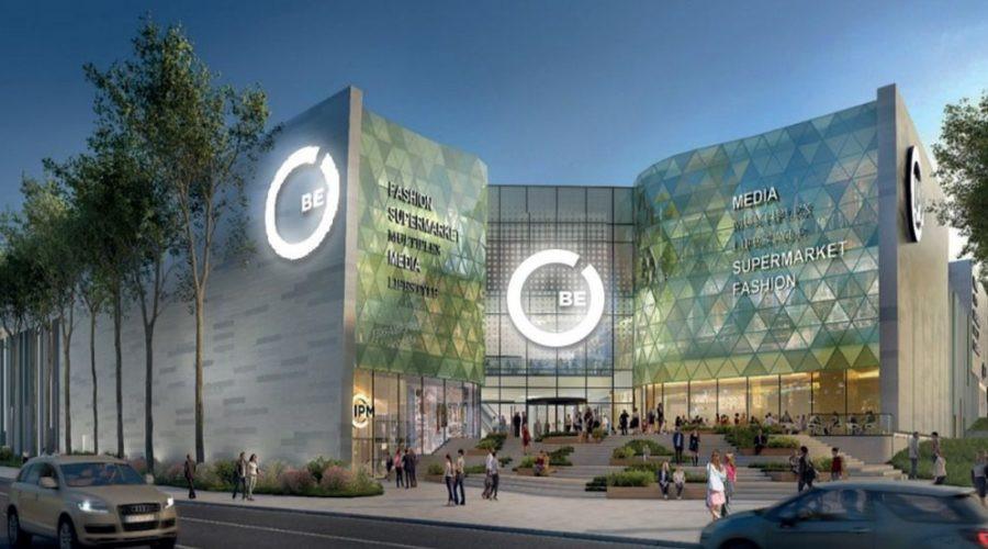 Novo šoping iskustvo: Otvara se BEO Shopping Center
