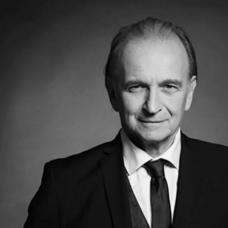 Glumac Svetozar Cvetković: Interesuju me 'pomerene' stvari
