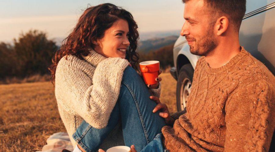 Ljubavni horoskop: Škorpije očekuje avantura na poslu; Rakovi uživaju u romantici