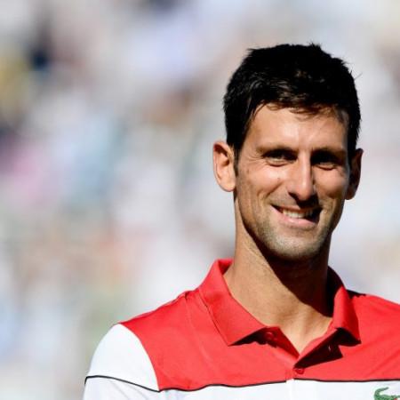 Novak Đoković u Beogradu organizuje turnir i dovodi zvezde tenisa