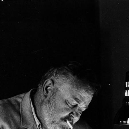 Pedeset godina od smrti Bojana Stupice