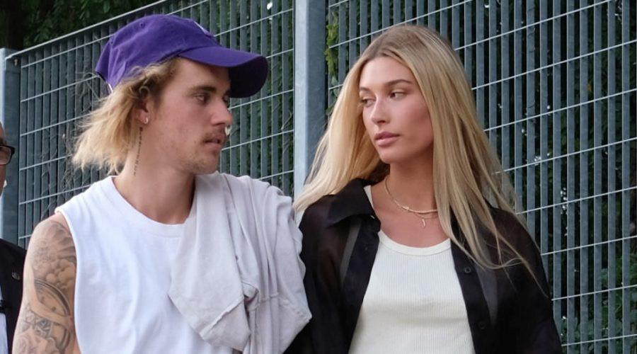 Džastin Biber: Krivo mi je što sam imao odnose pre braka sa Hejli