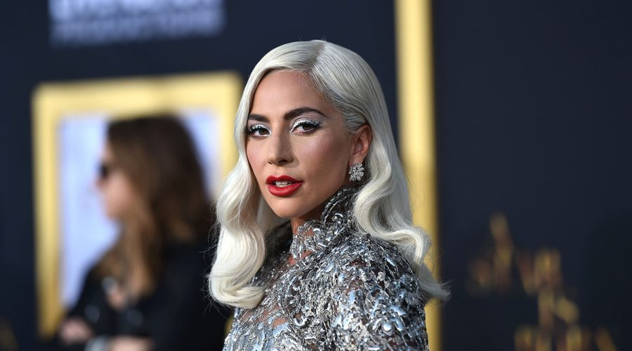 Ledi Gaga: Novi album kasni zbog korone