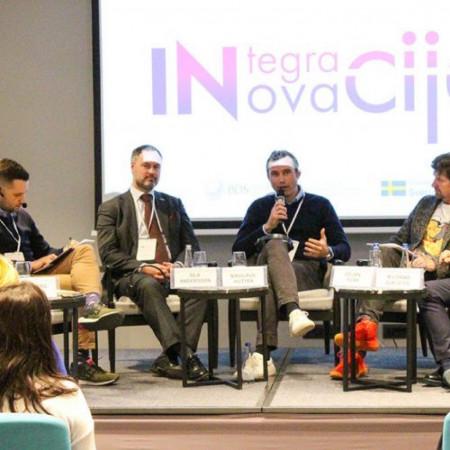 Nove perspektive u saradnji poslovnog i civilnog sektora