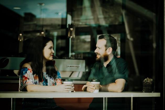 Horoskop za 6. mart: Partner ume da Vas oraspoloži svojim idejama