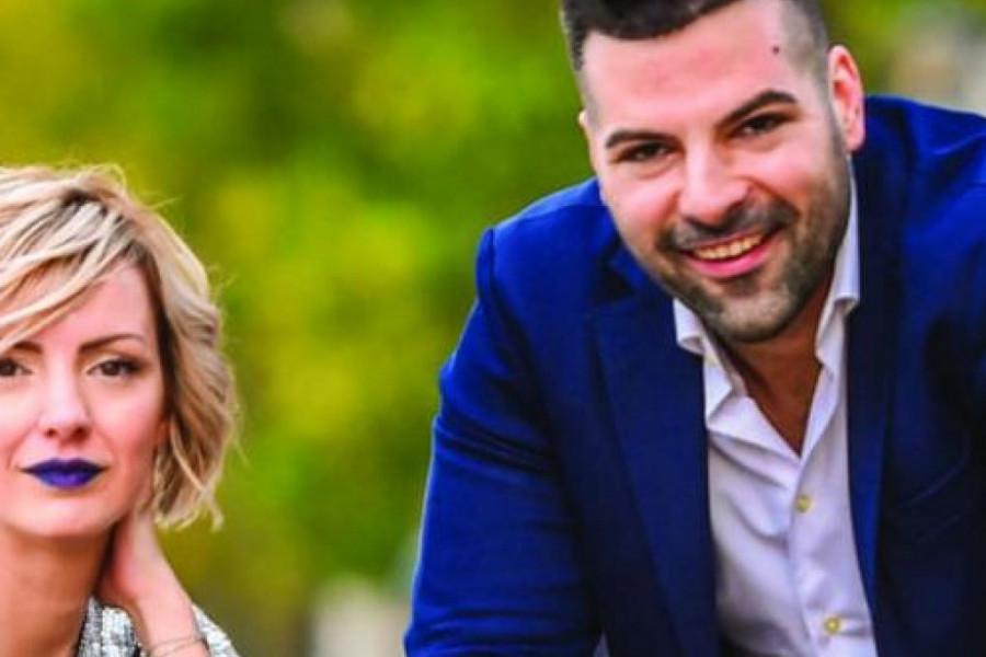 Turbulentan period za Milenu Vučić: stigla prinova!