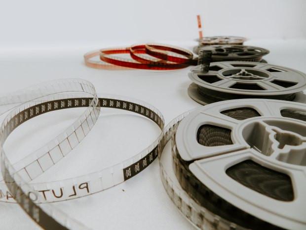 Međunarodni filmski festival ipak će biti održan uz ovaj uslov!