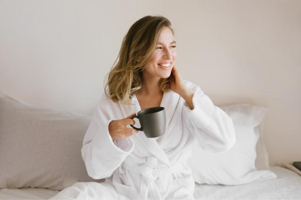 Zašto ne bi trebalo da izađete iz kuće bez prve jutarnje kafe?