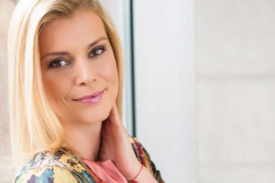 Nataša Miljković stavila tačku na dugogodišnju ljubav: Rastali smo se!