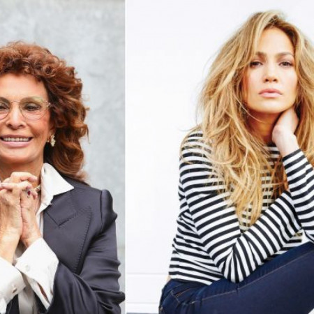 Sofija Loren i Dženifer Lopez složne - Kada ovo naučite, pobedićete starenje!