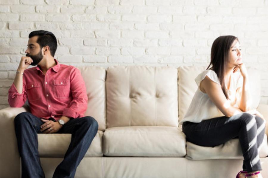 Ljubavni horoskop za 21. februar: Trenutno ni ne razmišljate o ljubavi, partnera doživljavate kao prijatelja!