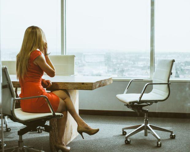 Horoskop za 20. februar: Očekuju vas velike promene na poslovnom planu!