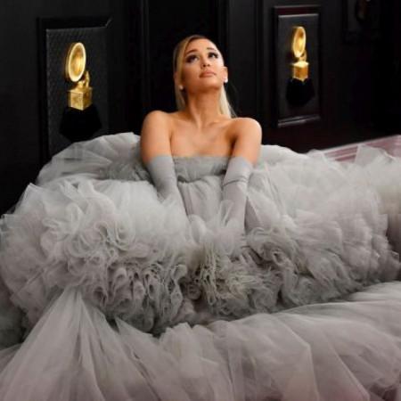 Arijana Grande ruši sve pred sobom! Oborila 20. Ginisov rekord