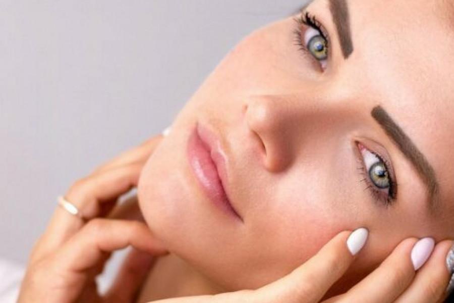 Pravi se lako i daje odlične rezultate - Maska ujednačava ten i vraća koži elastičnost!