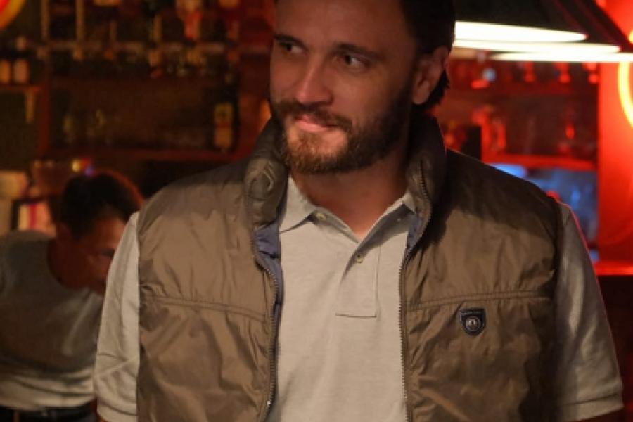 Glumac Zlatan Vidović ovu glumicu uporedio s jednom od najboljih domaćih glumica ikada!