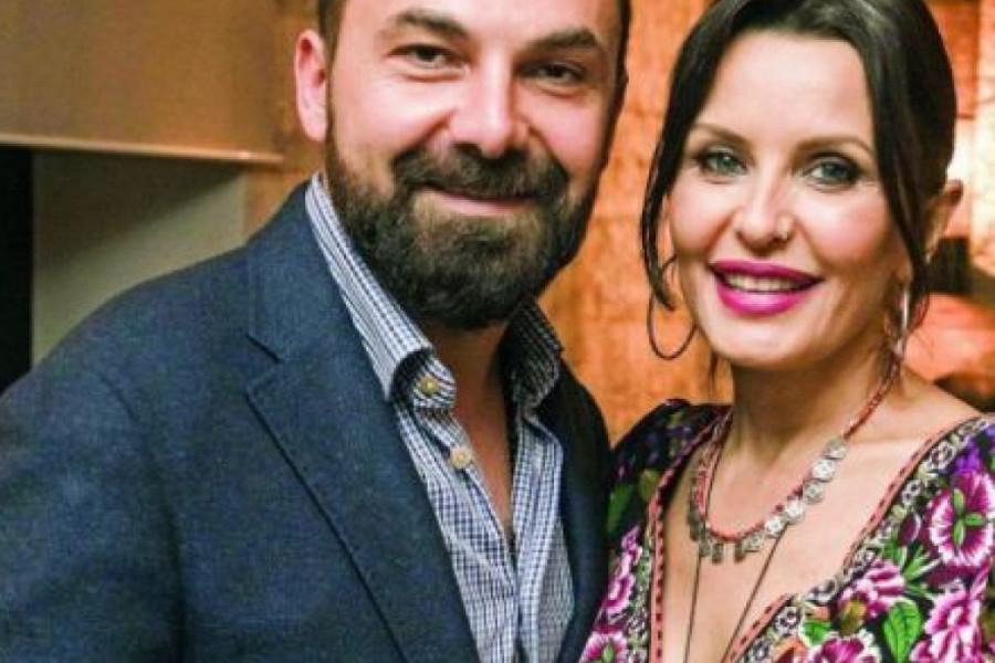 Konačno stavili tačku na brak, Elena i Jugoslav Karić potpisali papire za razvod?