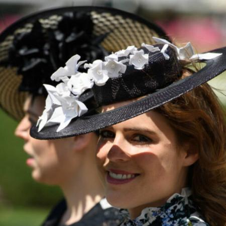 Stigle rode u kraljevsku porodicu! Kraljica Elizabeta deveti put postala prababa!